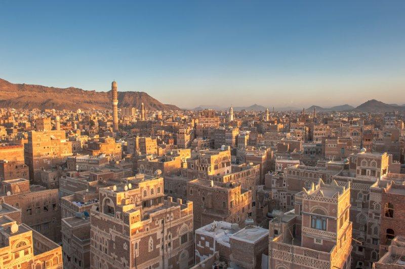 Yemen bomb killls 37