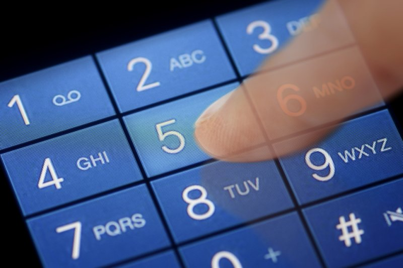 us agency considers allowing cellphone calls on planes upicom agency office literally disappears hours