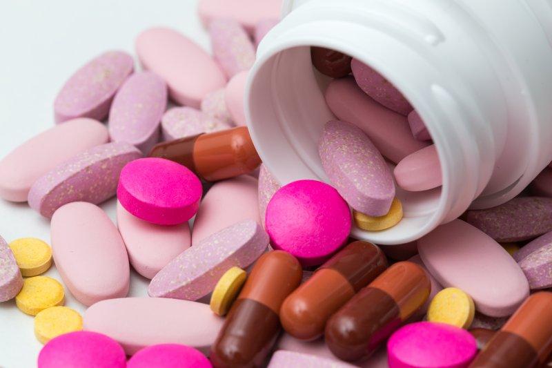 MI to get $2.25 million to combat opioid misuse, abuse