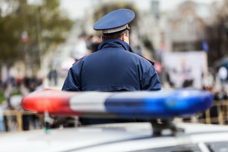 Teacher killed in attack on Swedish school; attacker shot