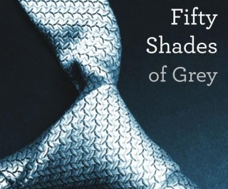 //cdnph.upi.com/sv/em/i/UPI-1001372358558/2013/1/13723607468917/Fifty-Shades-movie-gets-release-date-cast-a-mystery.jpg