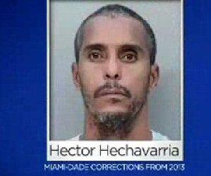 http://cdnph.upi.com/sv/em/i/UPI-1011393000438/2014/1/13930013912171/Supermarket-guard-shoots-sword-wielding-man-in-Miami.jpg