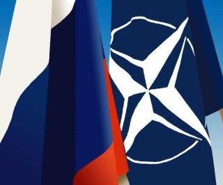 http://cdnph.upi.com/sv/em/i/UPI-1011396626785/2014/1/13966285389387/Russia-recalls-NATO-ambassador.jpg