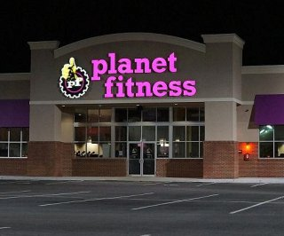 http://cdnph.upi.com/sv/em/i/UPI-1021395246898/2014/1/13952477289892/Planet-Fitness-tells-Bay-Area-woman-to-cover-up-because-her-toned-body-is-intimidating.jpg