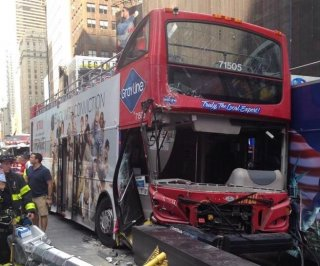 http://cdnph.upi.com/sv/em/i/UPI-1021407270549/2014/1/14072724515497/Watch-live-as-rescuers-respond-to-Times-Square-double-decker-bus-crash.jpg