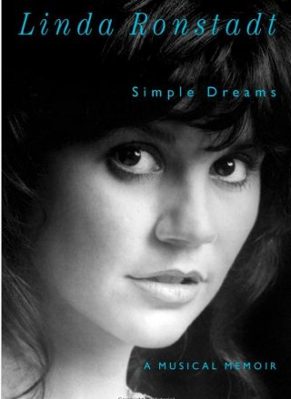 http://cdnph.upi.com/sv/em/i/UPI-1041379448473/2013/1/13794504378058/Linda-Ronstadt-releases-Simple-Dreams-book.jpg
