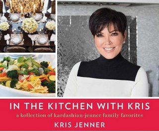 http://cdnph.upi.com/sv/em/i/UPI-1041406037604/2014/1/14060392006383/Kris-Jenner-to-release-In-the-Kitchen-with-Kris-cookbook.jpg