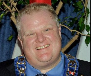 http://cdnph.upi.com/sv/em/i/UPI-1061386037244/2013/1/13860386161725/Toronto-Mayor-Rob-Ford-allegedly-stole-someones-seat-at-a-Bills-game.jpg