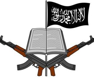 http://cdnph.upi.com/sv/em/i/UPI-1061405709502/2014/1/14057108145643/Dozens-dead-in-undefended-Nigerian-town-Boko-Haram-suspected.jpg