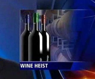 http://cdnph.upi.com/sv/em/i/UPI-1091386338158/2013/1/13863387327595/648K-worth-of-wine-stolen-in-two-day-warehouse-heist-in-Seattle.jpg