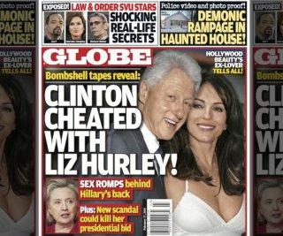 http://cdnph.upi.com/sv/em/i/UPI-1101391635052/2014/1/13916363371798/Elizabeth-Hurley-denies-ludicrous-affair-with-Bill-Clinton.jpg