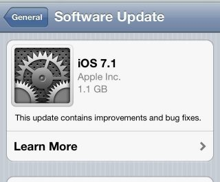 http://cdnph.upi.com/sv/em/i/UPI-1131394475230/2014/1/13944784464338/Apple-releases-first-major-update-for-iOS-7.jpg
