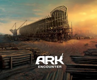 http://cdnph.upi.com/sv/em/i/UPI-1141393593657/2014/1/13935943958249/Construction-of-Noahs-Ark-theme-park-in-Kentucky-set-to-begin.jpg