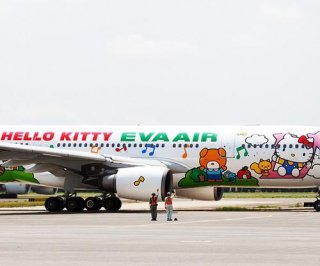 //cdnph.upi.com/sv/em/i/UPI-1161379642346/2013/1/13796425885457/Hello-Kitty-jet-lands-in-Los-Angeles.jpg