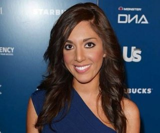 http://cdnph.upi.com/sv/em/i/UPI-1161391803877/2014/1/13675068876489/Farrah-Abraham-claims-she-did-not-consent-to-second-sex-tape.jpg
