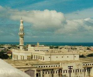 http://cdnph.upi.com/sv/em/i/UPI-1161406922787/2014/1/14069245189032/Lawmaker-assassinated-outside-mosque-in-Somalia-by-al-Shabaab.jpg