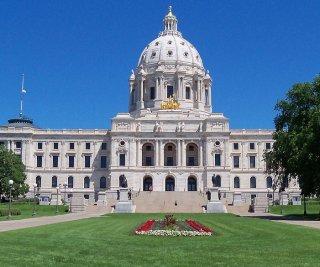 http://cdnph.upi.com/sv/em/i/UPI-1171397158552/2014/1/13971589564054/Minnesota-House-revokes-lawmakers-immunity-to-arrest.jpg