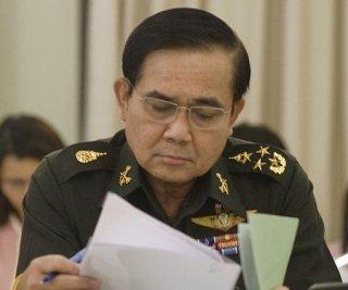 http://cdnph.upi.com/sv/em/i/UPI-1171400843683/2014/1/14007583741890/Thai-military-strengthens-grip-after-coup-bans-150-prominent-people.jpg
