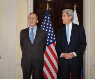 http://cdnph.upi.com/sv/em/i/UPI-1211394801241/2014/1/13948039851488/Secretary-Kerry-and-Russian-foreign-minister-meet-in-London-to-discuss-Ukraine-conflict.jpg