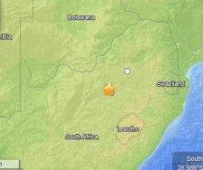 http://cdnph.upi.com/sv/em/i/UPI-1211407249758/2014/1/14072512843728/53-magnitude-earthquake-rattles-South-Africa-killing-1.jpg