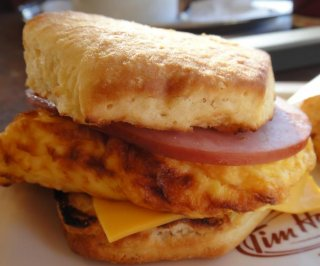 http://cdnph.upi.com/sv/em/i/UPI-1231400160113/2014/1/14001604413758/Nova-Scotia-banning-eating-breakfast-sandwiches-while-driving.jpg