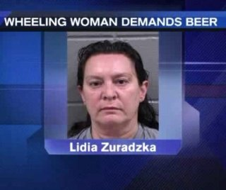 http://cdnph.upi.com/sv/em/i/UPI-1261401995332/2014/1/14019963066347/Wheeling-woman-accused-of-breaking-into-home-and-demanding-beer.jpg