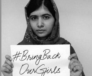 http://cdnph.upi.com/sv/em/i/UPI-1261405347323/2014/1/14053501249262/Malala-Yousafzai-Boko-Haram-misuses-Islam.jpg