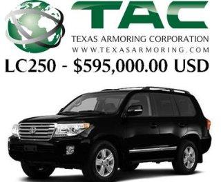 http://cdnph.upi.com/sv/em/i/UPI-12801340909133/2012/1/13409103203397/New-line-of-armored-SUVs-announced.jpg