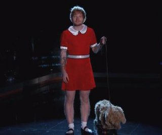 http://cdnph.upi.com/sv/em/i/UPI-1281409346862/2014/1/14093480718928/Watch-Ed-Sheeran-spoof-little-orphan-Annie-on-Jimmy-Kimmel.jpg