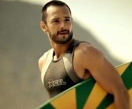http://cdnph.upi.com/sv/em/i/UPI-1291345037709/2012/1/13450397659240/Watch-the-music-video-to-Rios-2016-Olympics-theme-song.jpg