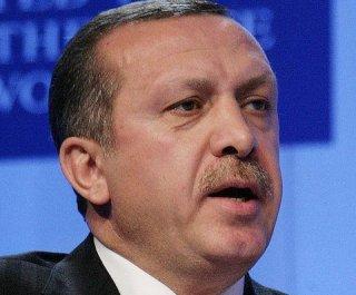 http://cdnph.upi.com/sv/em/i/UPI-1291395435825/2014/1/13954372672626/US-condemns-Turkeys-Twitter-ban.jpg
