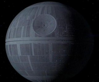 //cdnph.upi.com/sv/em/i/UPI-1301355410121/2012/1/13554141701011/We-the-People-Death-Star-reaches-25000-signatures.jpg