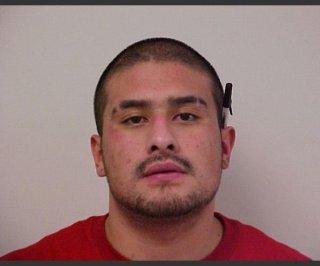 http://cdnph.upi.com/sv/em/i/UPI-13071355751437/2012/1/13557641732087/Suspect-taken-in-Topeka-cop-shooting.jpg
