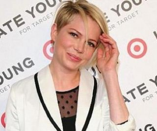 //cdnph.upi.com/sv/em/i/UPI-1321365623433/2013/1/13656239824504/Michelle-Williams-debuts-new-punk-haircut.jpg