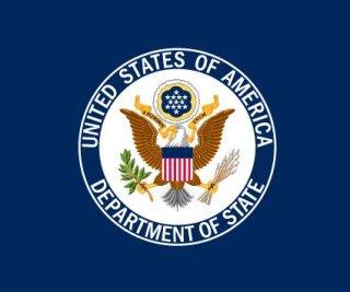 http://cdnph.upi.com/sv/em/i/UPI-1321397057752/2014/1/13970618029865/State-Department-Ansar-Bayt-al-Maqdis-a-foreign-terrorist-organization.jpg
