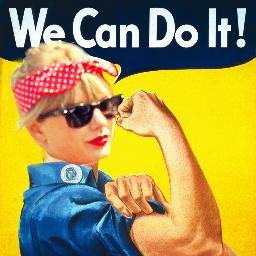 http://cdnph.upi.com/sv/em/i/UPI-1331371491391/2013/1/13714931332931/Feminist-Taylor-Swift-parody-takes-off-on-Twitter.jpg