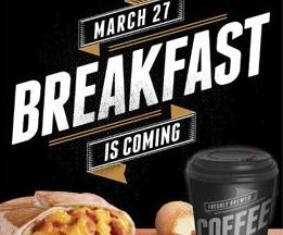 http://cdnph.upi.com/sv/em/i/UPI-1331393276527/2014/1/13932785414971/Taco-Bell-to-introduce-breakfast-menu-with-Waffle-Taco-and-AM-Crunchwrap.jpg