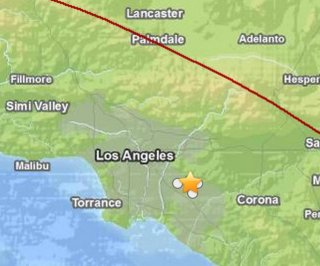 http://cdnph.upi.com/sv/em/i/UPI-1331396321432/2014/1/13961969101900/California-earthquake-Estimated-17-million-felt-tremblor.jpg