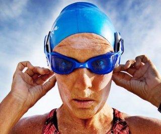 http://cdnph.upi.com/sv/em/i/UPI-13661345529108/2012/1/13455552532485/Nyad-ends-Cuba-US-swim.jpg