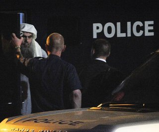 http://cdnph.upi.com/sv/em/i/UPI-1371403794982/2014/1/14037975486092/Jordanian-court-acquits-radical-cleric-Abu-Qatada-of-terror-charges.jpg