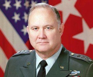 http://cdnph.upi.com/sv/em/i/UPI-13731356660247/2012/1/13566664336753/Gen-Norman-Schwarzkopf-dies-at-78.jpg