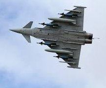 http://cdnph.upi.com/sv/em/i/UPI-1391400688204/2014/1/14006892289849/Eurofighter-announces-enhancements-for-Typhoon.jpg