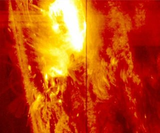 //cdnph.upi.com/sv/em/i/UPI-1401393277562/2014/1/13932794893094/NASAs-IRIS-satellite-captures-largest-solar-flare-since-launch.jpg