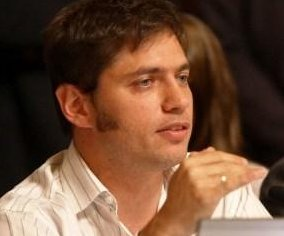 http://cdnph.upi.com/sv/em/i/UPI-1411406730496/2014/1/14067320997116/Argentina-prepares-to-default-on-bonds.jpg