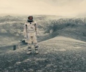 http://cdnph.upi.com/sv/em/i/UPI-1411406748957/2014/1/14067512634881/Matthew-McConaughey-stars-in-new-trailer-for-Interstellar.jpg
