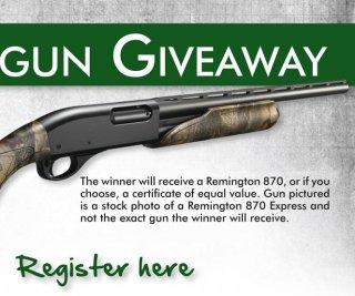 http://cdnph.upi.com/sv/em/i/UPI-1421393429091/2014/1/13934296291124/Alabama-candidate-fires-up-shotgun-giveaway-to-bolster-campaign.jpg