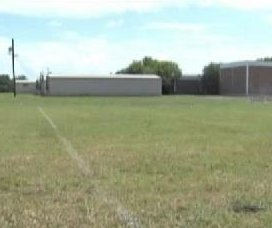 http://cdnph.upi.com/sv/em/i/UPI-1431379524958/2013/1/13795268948387/Middle-school-football-player-dies-from-ant-bites-after-practice.jpg