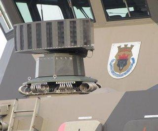http://cdnph.upi.com/sv/em/i/UPI-1431402670744/2014/1/14026716536878/IAI-Rheinmetall-integrating-anti-missile-systems.jpg
