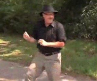 http://cdnph.upi.com/sv/em/i/UPI-1431403285420/2014/1/14032855803032/Tennessee-park-ranger-fired-for-dancing-on-the-job.jpg