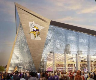 http://cdnph.upi.com/sv/em/i/UPI-1451406218668/2014/1/14062222933501/Plans-for-new-Minnesota-Vikings-stadium-a-bird-deathtrap-environmentalists-say.jpg